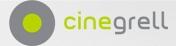 cinegrell_logo
