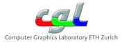 logo_cgl