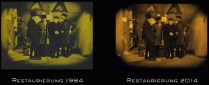 Caligari_comparison_1984_2014