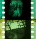 7_Caligari_Bologna_2709_IMG_0053