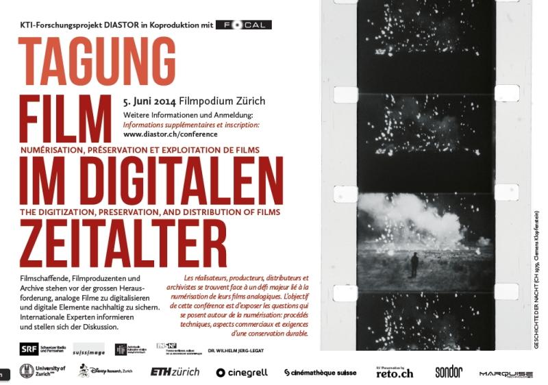 TagungDigitalisierung_Flyer_Image